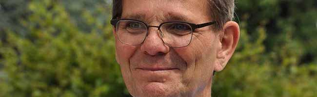 Nachruf zum Tode von Prof. Thomas Schilp – ehemaliger Direktor des Stadtarchivs starb mit nur 65 Jahren