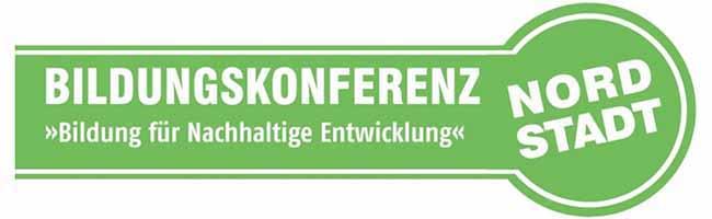 Migration, Nachhaltigkeit, Gerechtigkeit – Bildungskonferenz mit Workshops, Vorträgen und Talkrunde in der Nordstadt