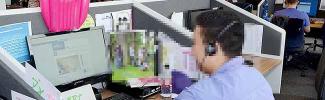 """Schwere Vorwürfe: Callcenter """"Kikxxl"""" übt Druck auf Beschäftigte aus – wer einen Betriebsrat will, fliegt raus"""