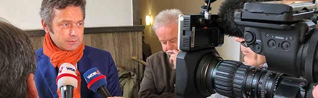 Juristische Schlappe der Stadt: dortmund.de verstößt gegen das Wettbewerbsrecht und die Staatsferne von Medien