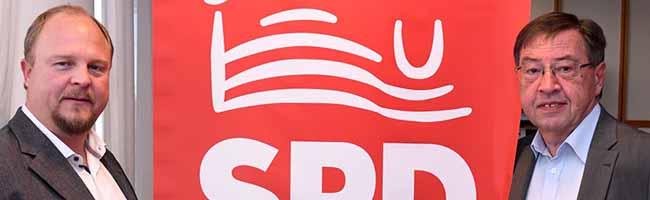 Haushaltsanträge der SPD-Fraktion: Lob für Investitionen und verhältnismäßig preisgünstige eigene Wünsche