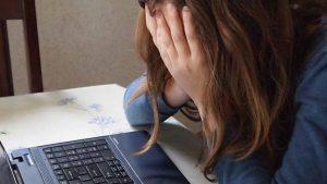 In den sozialen Netzwerken entwickeln Spott und Häme oft eine unkontrollierbare Eigendynamik.