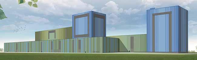 Westfalenhütte: ThyssenKrupp Steel gibt grünes Licht für Millionen-Investitionen und über 100 Arbeitsplätze
