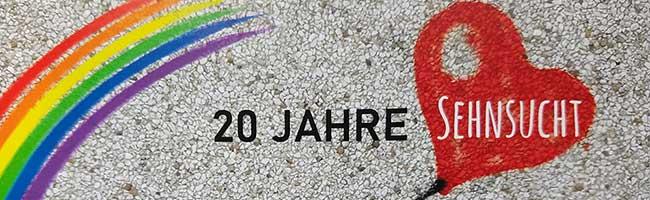 """20 Jahre Sehnsucht: Schwullesbischer Chor """"Sang&Klang:Los"""" feiert Jubiläum mit zwei Konzertabenden in Dortmund"""