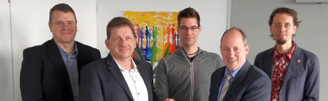 Digitale Souveränität: Stadtverwaltung in Dortmund will sich von Microsoft und C.o. emanzipieren – Sachstand ermittelt