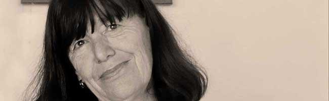 Die Dortmunder Krimiautorin Sabine Deitmer ist im Januar gestorben – Ein Nachruf der Kulturbetriebe der Stadt