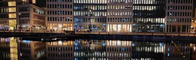 Grundstücksmarkt in Dortmund: Bauen und Kaufen wird immer teurer – und ist dennoch vergleichsweise günstig