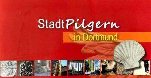 Der Titel der optisch und inhaltlich sehr gut aufbereiteten Information für Dortmunder*innen und Besucher*Innen.