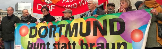 Reaktionen auf Terror in Hanau: Mahnwache gegen Hass und Gewalt – Grüne: AfD bereitet Boden für rechtsextreme Taten