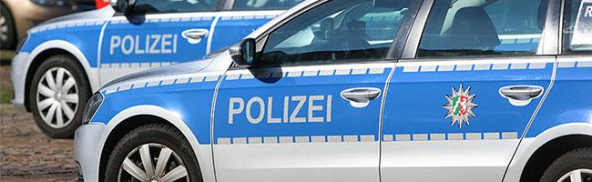 Weniger Verkehrstote und Verunglückte – Polizei appelliert an E-Scooter-Fahrer*innen und kämpft weiter gegen Raserszene