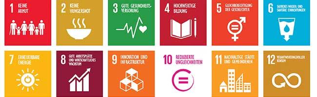 """Globale Themen auf lokaler Ebene: Auch 2020 bietet das Aktionsbündnis """"Fairer Handel"""" zahlreiche Infoveranstaltungen"""