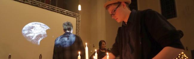 WWF Earth Hour 2020: Licht aus für den Klimaschutz! – Stadt Dortmund und DEW21 setzen Zeichen bei globaler Klimaaktion