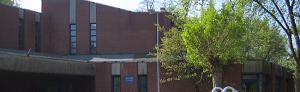 Das Gesundheitsamt hat die Schließung der Kirchdörfer Grundschule für 14 Tage angeordnet. Foto: Stadt Dortmund
