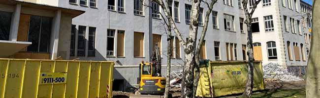 880 Millionen Euro für Schulen in Dortmund: Neue Schulbauleitlinie als Orientierung für 200 Projekte