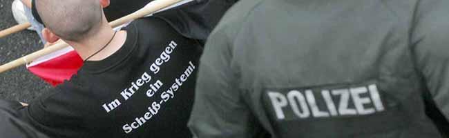 Rechtsextremismus kostete fünf Menschen in Dortmund das Leben – Gedenken an den 15. Todestag von Thomas Schulz