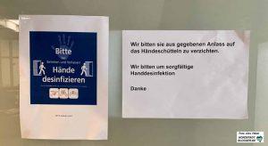 Viele Tipps sind bekannt, dennoch legten 10.000 Anrufe die Corona-Hotline in Dortmund lahm.