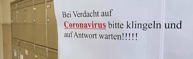 CORONA: Vom Skatturnier bis zur Demo – möglichst alle Veranstaltungen in Dortmund sollen abgesagt werden