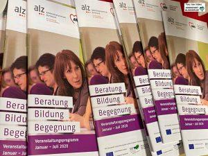 In Dortmund gibt es ein etabliertes und leistungsfähiges System für die Erwerbslosenberatung.