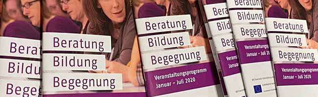 Neue Pläne des Landes NRW: Die Erwerbslosenberatungen in Dortmund müssen wieder um die Existenz fürchten