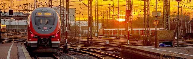 FOTOSTRECKE STADTLEBEN:  #BleibtZuhause (3) – wir liefern Euch fotografische Impressionen aus Dortmund