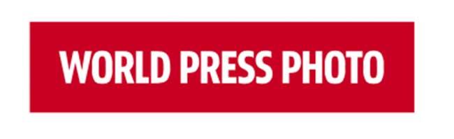 World Press Photo-Ausstellung 2020 wieder in Dortmund zu Gast – Nominierungen des Wettbewerbs stehen fest