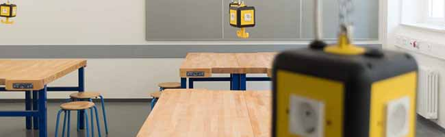 Chaos-Vorwurf: Kommunen stellen die Schulöffnung in Frage und üben massive Kritik am NRW-Schulministerium