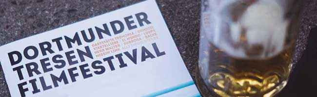 """Das """"Dortmunder Tresen Filmfestival"""" findet diese Jahr erst im Oktober statt – Heute gibt's das Beste aus zehn Jahren online"""