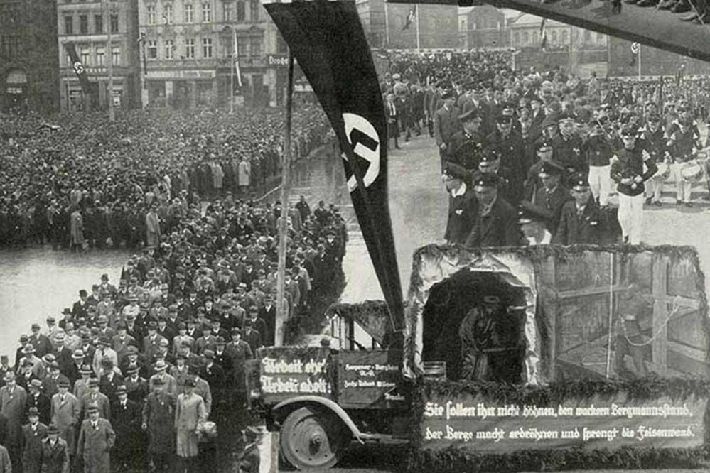 Der-Ruhrbergbau-im-Nationalsozialismus-Neues-Quellenheft-des-Westf-lischen-Wirtschaftsarchivs-ist-jetzt-online