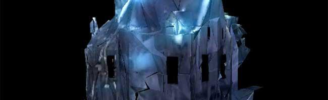 """Digitales Theaterprojekt """"Das HOUSE – Reinventing the Real"""" entführt Gäste in rätselhafte virtuelle Welten"""