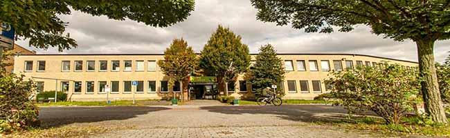 Dem Afrika-Haus Dortmund droht die Schließung: Eine Petition an den Rat soll dem Ort der Begegnung helfen