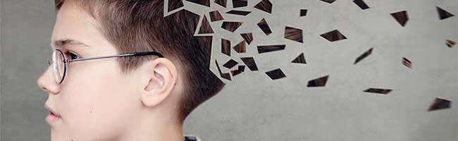 Haben Sie schon mal etwas von Kinderdemenz gehört? In Dortmund startet eine Info-Kampagne zum Thema