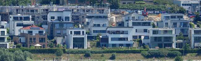 Erheblicher Druck auf Wohnungsmarkt in Dortmund: Preise ziehen 2019 massiv an und steigen um bis zu 20 Prozent