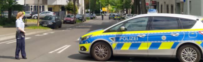"""Neuer Bildungsgang """"Fachoberschule Polizei"""" am Konrad-Klepping-Berufskolleg in Dortmund – Start ab Sommer 2022"""