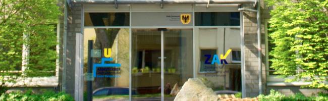 Für die Stadtverwaltung der Zukunft: Dortmund eröffnet Zentrum für Ausbildung und Kompetenzen (ZAK)