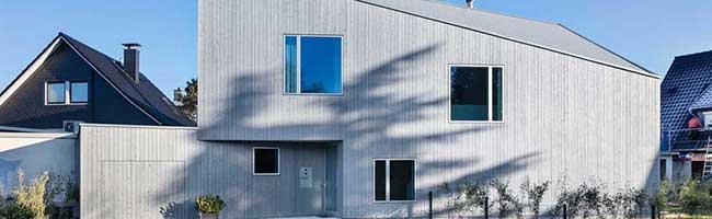 """Gute Bauten gesucht: Projekte können sich ab sofort für den BDA-""""Architekturpreis Dortmund Hamm Unna"""" bewerben"""