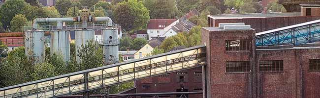 #Nordwärts-Lieblingsorte als Ausstellung in Kokerei Hansa erleben: Dortmunder*innen haben ihre liebsten Orte benannt