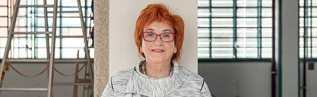 MO Kunstpreis 2020: Mit Valie Export kürt das Museum Ostwall eine zentrale Protagonistin des Feminismus