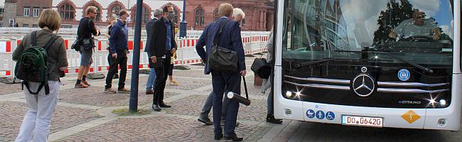 Stadtentwicklung in Dortmund: Ambitionierte Großprojekte sollen für die Zukunft neue Arbeitsplätze sichern
