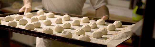 Wichtige Anerkennung für systemrelevante Arbeit: Mehr Geld für 2.200 Beschäftigte im Bäckerhandwerk in Dortmund