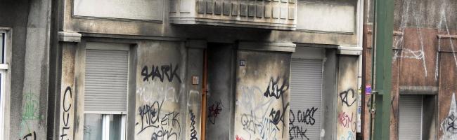 Achtfacher Mordversuch und Brandstiftung: Landgericht Dortmund verhängt fünf Jahre und sechs Monate Haft