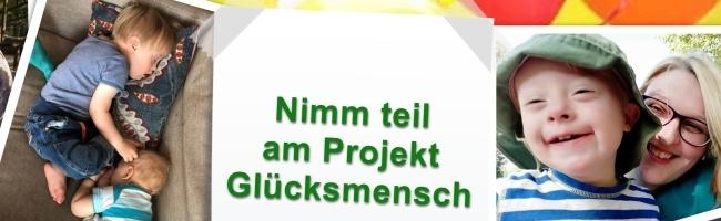 """""""Glücksmensch – Glück kennt kein Handicap"""": Engagement fördern – """"SozialWertvoll-AG"""" des KSBK mit neuem Projekt"""