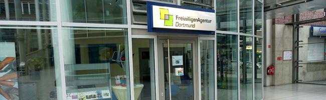 """""""Engagement anerkennen"""" 2020: Foodsharing Dortmund, Train of Hope, [U25] Online-Suizidprävention ausgezeichnet"""