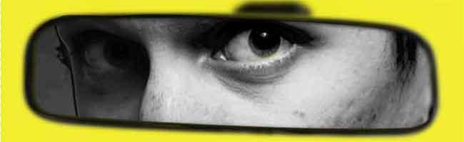 """Die Kraft des Geistes auf dem falschen Weg: """"Taxi Driver""""-Premiere im Theater im Depot um eine Woche verschoben"""