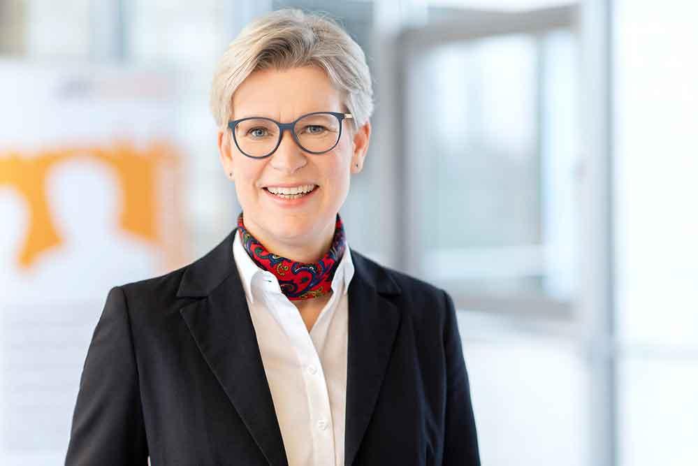 Robuster Arbeitsmarkt Trotzt Der Coronakrise Im November Arbeitslosenquote Sinkt In Dortmund Auf 11 5 Prozent Nordstadtblogger