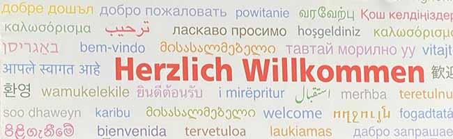 Djelem Djelem: Siebtes Roma-Kulturfestival in Dortmund beleuchtet Situation der größten verfolgten Minderheit