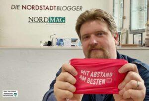 Michael Kötzing ist Geschäftsführer des ver.di-Bezirks Westfalen mit Sitz in Dortmund. Foto: Alex Völkel