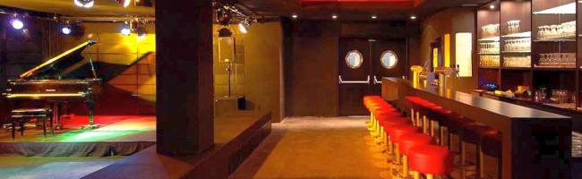 Wirtschaftsförderung greift der angeschlagenen Nachtkultur mit dem Fördertopf Clubfonds.Dortmund unter die Arme