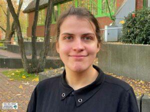 Hannah Rosenbaum (Grüne)