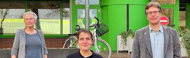 Zeitenwende: Die Nordstadt bekommt eine junge und grüne Bezirksbürgermeisterin – SPD und Linke ziehen mit