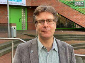 Thomas Oppermann (SPD)